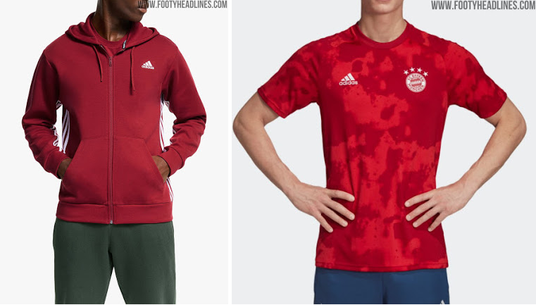 Leaked Arsenal S 2020 21 Home Kit Design Already Complete Gunnerscircle