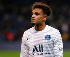 This analysis talks on Arsenal ageeing a five year deal with Layvin Kurzawa and how the player could move to London in the summer