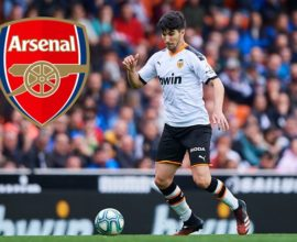 Arsenal could lose Ceballos in the summer - Gunners Circle