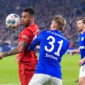 Arsenal plot move to sign Tolisso ahead of Manchester United